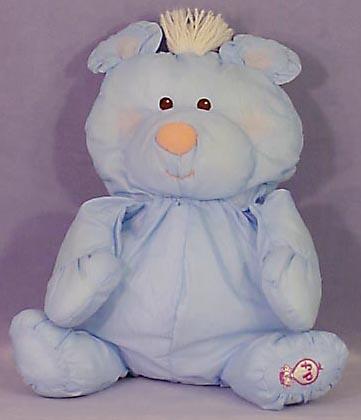 fpt10149-puff-bear