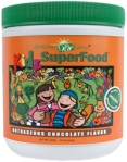 kidz_choco_superfood200x256