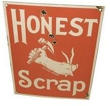 honest-scrap2